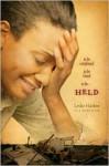 Held - Leslie Haskin