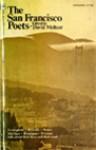 The San Francisco Poets - David Meltzer