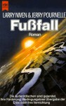 Fußfall - Larry Niven, Jerry Pournelle