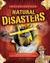 Natural Disasters (Inside Access) - Bill McGuire