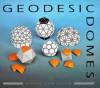 Geodesic Domes - Borin Van Loon