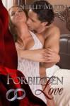 Forbidden Love - Shirley Martin
