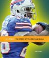 NFL Today: Buffalo Bills - Sara Gilbert