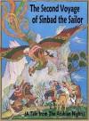 The 2nd Voyage of Sinbad the Sailor - Anonymous, Richard Francis Burton