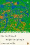 Penguin modern poets. - Liz Lochhead, Sharon Olds