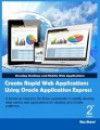Create Rapid Web Applications Using Oracle Application Express - Second Edition - Author