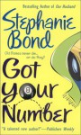 Got Your Number - Stephanie Bond