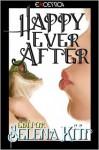Happy Ever After - Selena Kitt