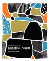 Introduction to Scientific Thought - John Oakes