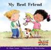 My Best Friend - Diane Namm