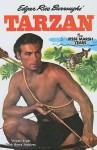Tarzan: The Jesse Marsh Years, Volume Eight - Gaylord DuBois, Jesse Marsh