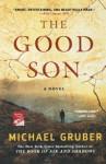 The Good Son - Michael Gruber
