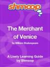 The Merchant of Venice: Shmoop Study Guide - Shmoop