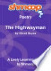 The Highwayman: Shmoop Poetry Guide - Shmoop
