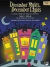 December Nights, December Lights: Director's Score, Score - Jay Althouse