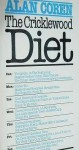 The Cricklewood Diet - Alan Coren