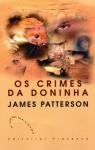 Os Crimes da Doninha - James Patterson