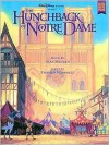 The Hunchback of Notre Dame - Alan Menken