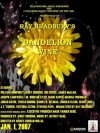 Dandelion Wine (MP3 Book) - Ray Bradbury