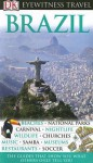 Brazil - Demetrio Carrasco
