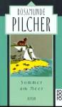 Sommer Am Meer/The Empty House (German Edition) - Rosamunde Pilcher, Margarete Längsfeld