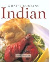 Whats Cooking: Indian - Shehzad Husain