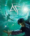 Artemis Fowl: The Time Paradox - Eoin Colfer, Nathaniel Parker