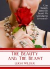 The Beauty and the Beast - Leigh Wilder