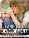 Language Development - Patricia Brooks, Vera Kempe