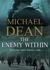 The Enemy Within - Michael Dean