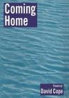 Coming Home - David Cope