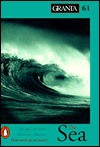 Granta 61: The Sea - Granta: The Magazine of New Writing, Ian Jack