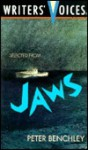Selected from Jaws - Peter Benchley