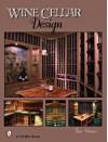 Wine Cellar Design - Tina Skinner