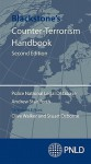 Blackstone's Counter-Terrorism Handbook - Andrew Staniforth, Clive Walker, Stuart Osborne