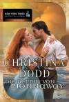 Die Herrin Von Fionnaway - Christina Dodd