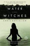 Water Witches - Chris Bohjalian
