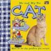 Me & My Pet Cat - Christine Morley, Two-Can
