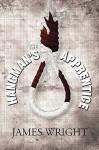 The Hangman's Apprentice - James Wright