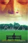 Buddha Da - Anne Donovan