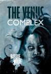 The Venus Complex - Barbie Wilde