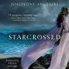 Starcrossed - Josephine Angelini, Devon Sorvari
