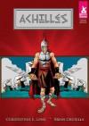 Achilles - Christopher E. Long