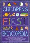 Children's First Encyclopedia - Neil Morris