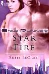 Star Fire (Star Runner) - Buffi BeCraft