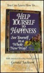Help Yourself to Happiness - Gerald Jackson