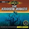 The Kraken Wakes (Full Cast Dramatization) - John Wyndham