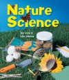 Nature Science - Shar Levine, Leslie Johnstone, Dave Garbot