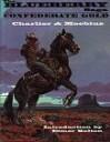 The Blueberry Saga: Confederate Gold - Jean-Michel Charlier, Mœbius, Mojo Press