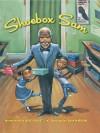 Shoebox Sam - Mary Brigid Brigid Barrett, Frank Morrison